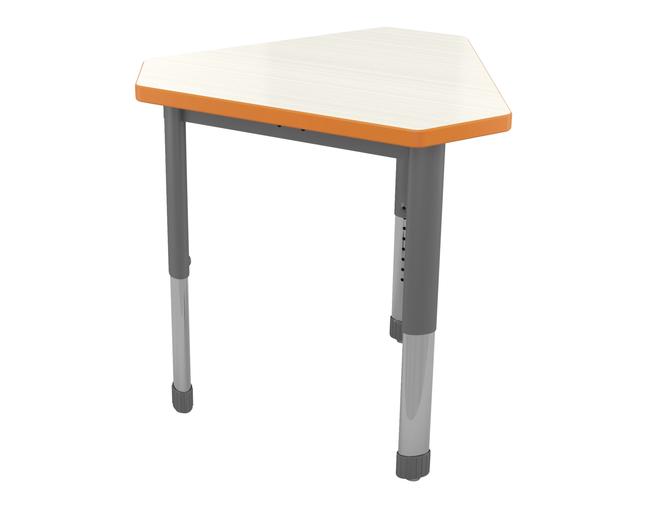 Student Desks, Item Number 5002459