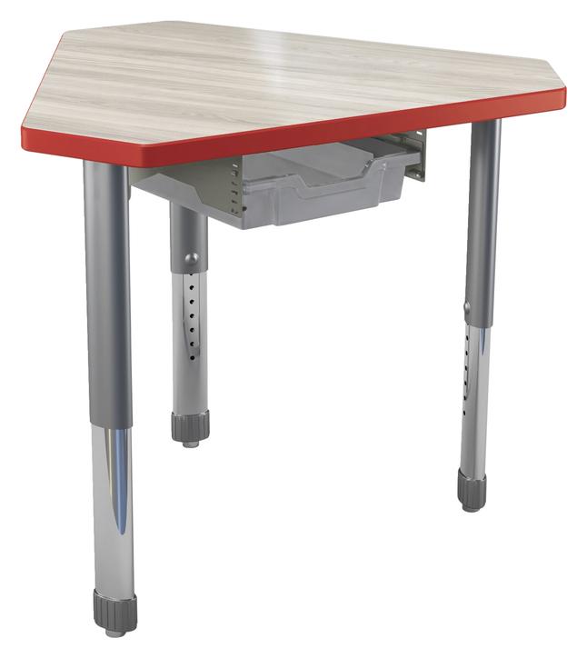 Student Desks, Item Number 5002469
