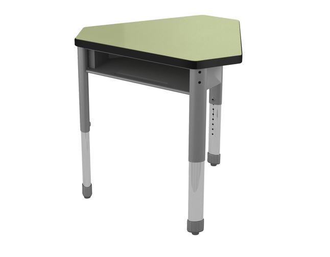 Student Desks, Item Number 5002437