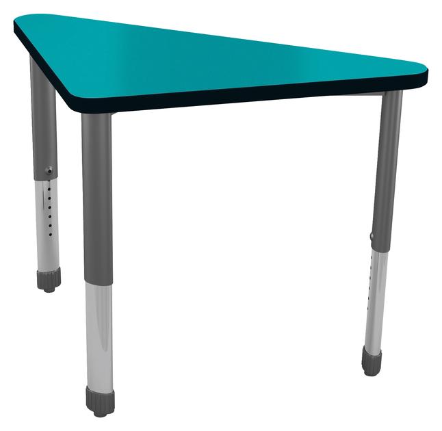Student Desks, Item Number 5002466