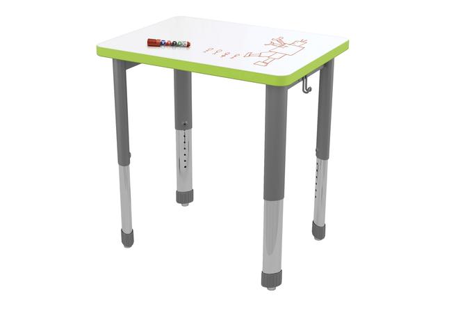 Student Desks, Item Number 5002468