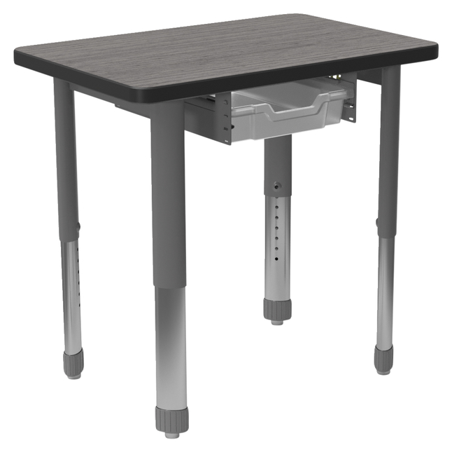 Student Desks, Item Number 5002472