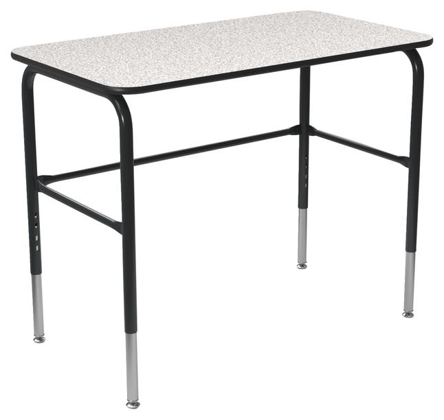 Student Desks, Item Number 5002494