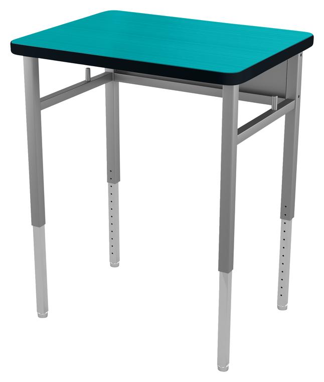 Student Desks, Item Number 5002515