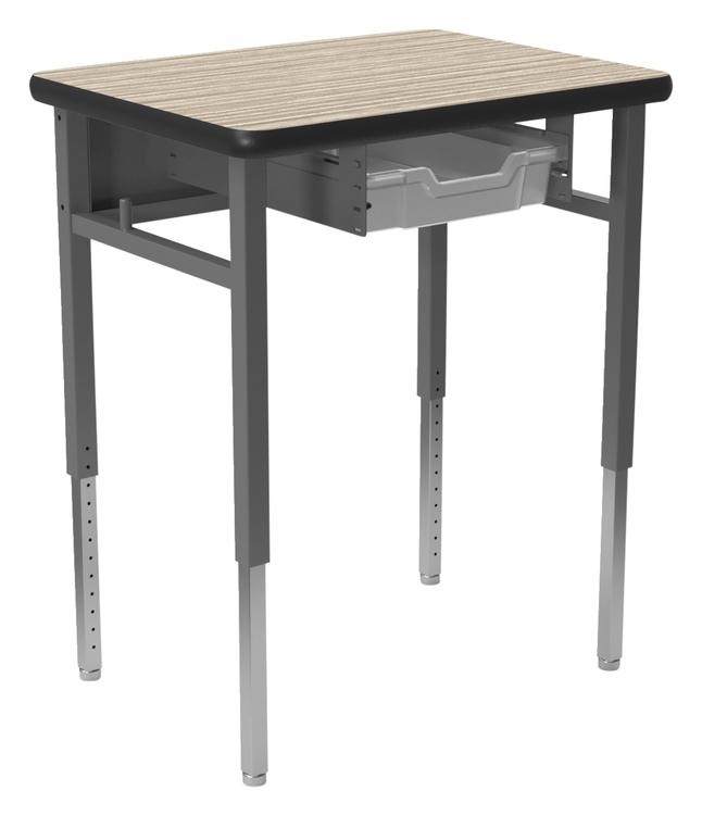 Student Desks, Item Number 5002512