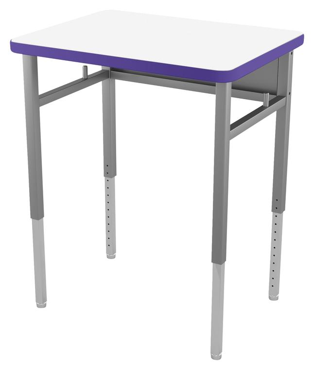 Student Desks, Item Number 5002497