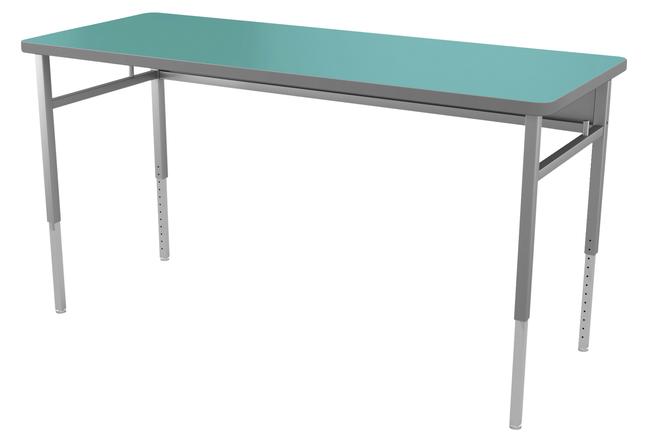 Student Desks, Item Number 5002516