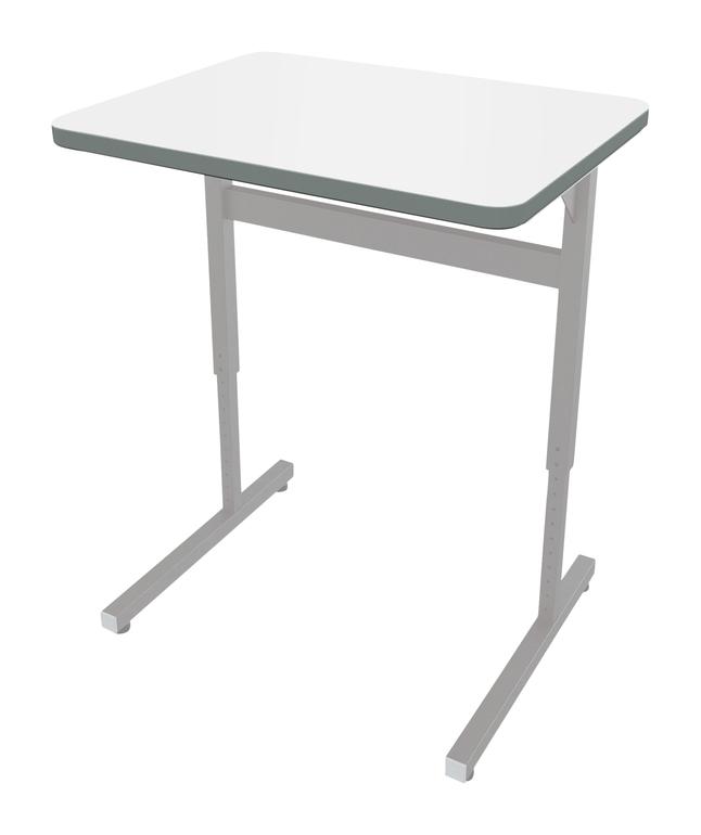 Student Desks, Item Number 5003757