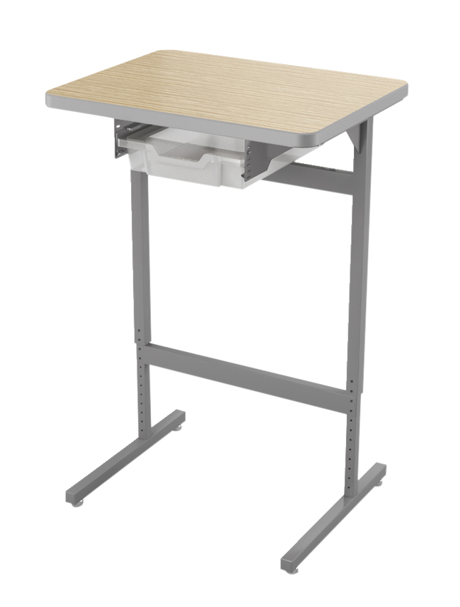 Activity Tables, Item Number 5003767