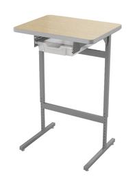 Student Desks, Item Number 5002660