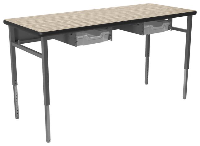 Student Desks, Item Number 5002545