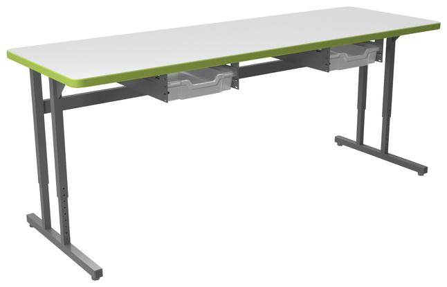 Student Desks, Item Number 5002551