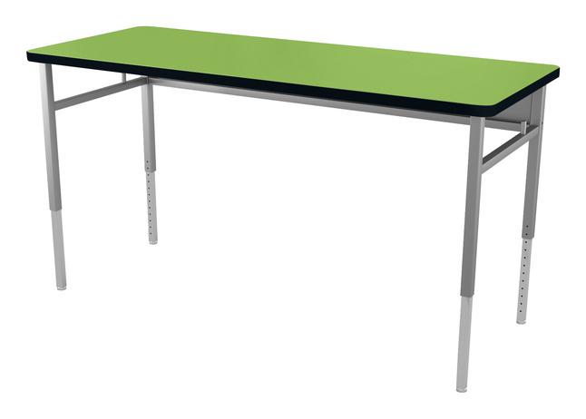 Student Desks, Item Number 5002553