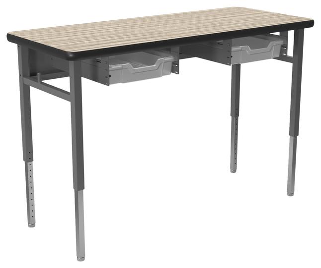 Student Desks, Item Number 5002555