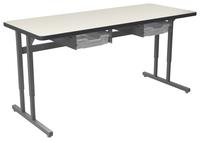 Student Desks, Item Number 5002558