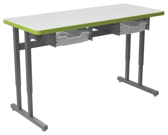 Student Desks, Item Number 5002565