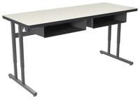 Student Desks, Item Number 5002567