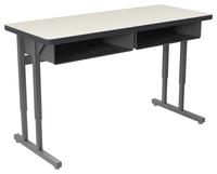 Student Desks, Item Number 5002574