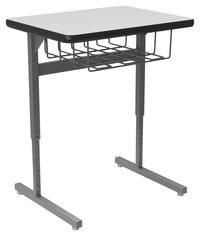 Student Desks, Item Number 5002578