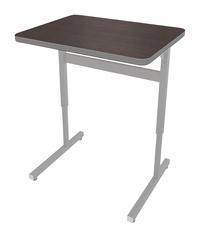 Student Desks, Item Number 5002579