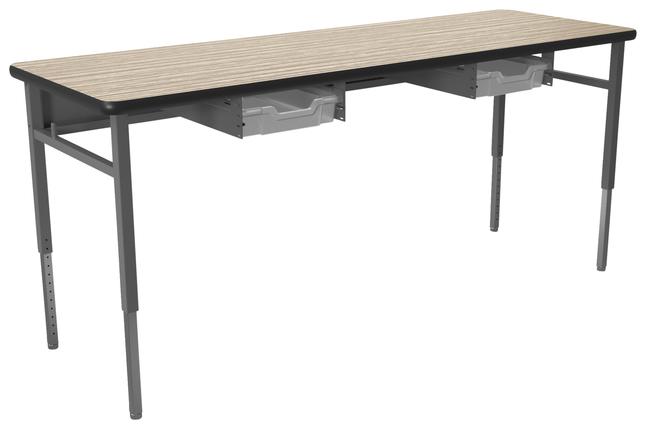 Student Desks, Item Number 5002599