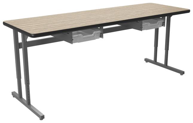 Student Desks, Item Number 5002610