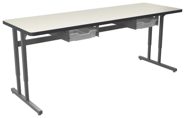 Student Desks, Item Number 5002626