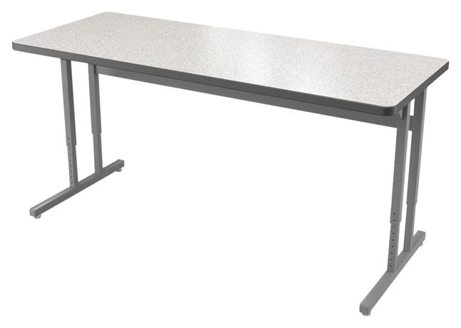 Student Desks, Item Number 5002561