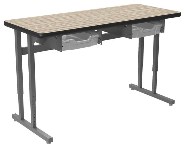 Student Desks, Item Number 5002644