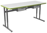 Student Desks, Item Number 5002649