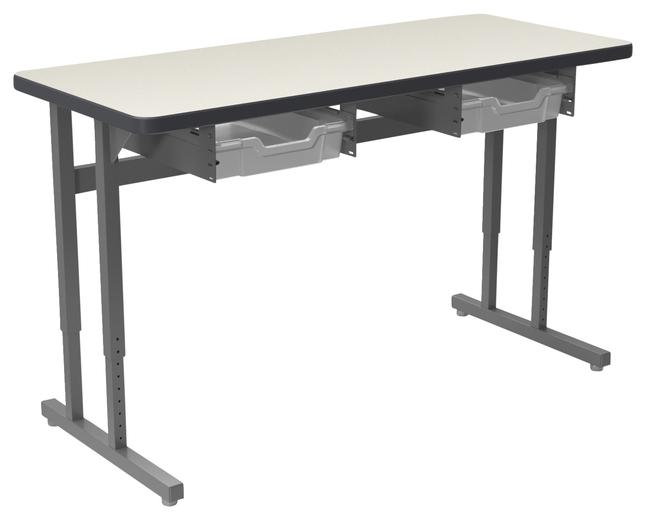 Student Desks, Item Number 5002650
