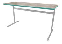 Student Desks, Item Number 5002666