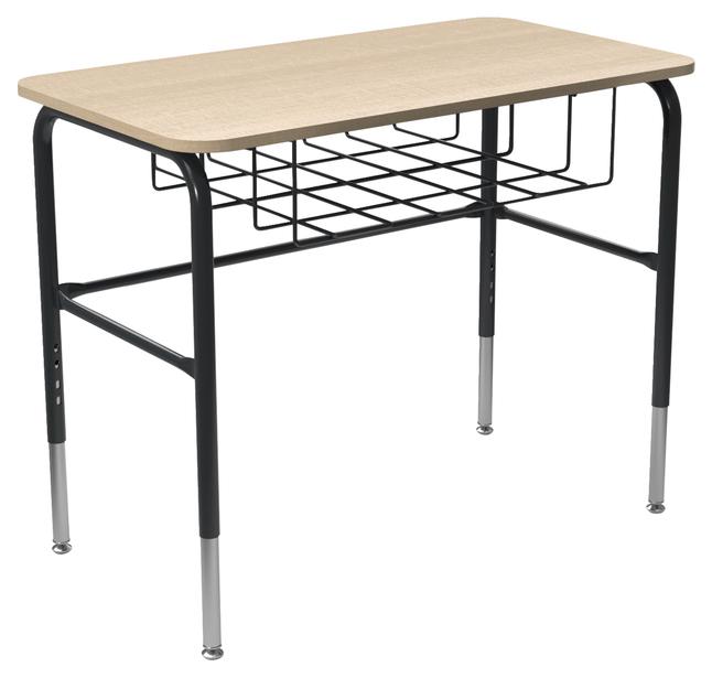 Student Desks, Item Number 5002672