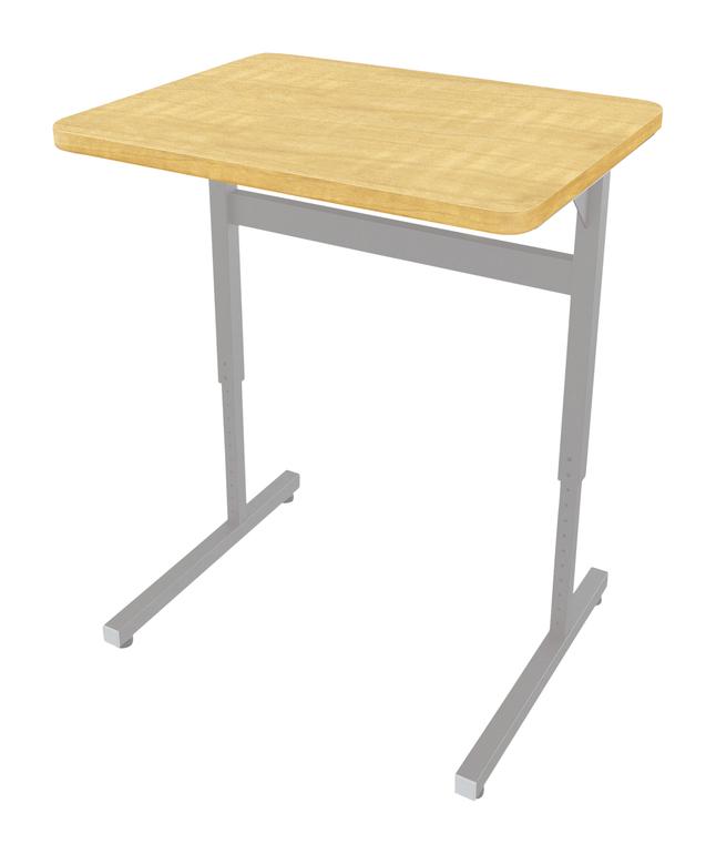 Student Desks, Item Number 5002673