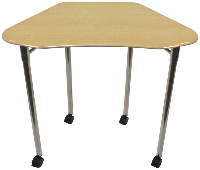 Student Desks, Item Number 5002675