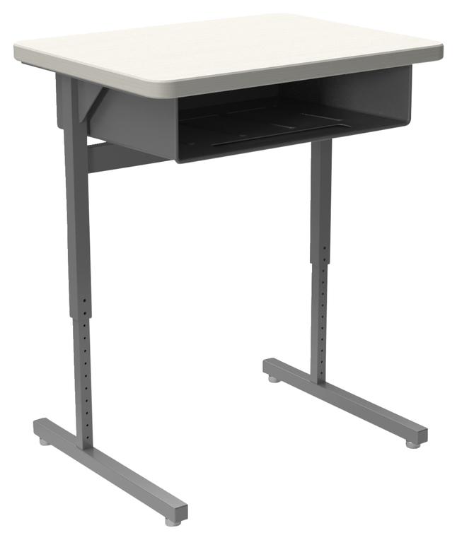 Student Desks, Item Number 5002695