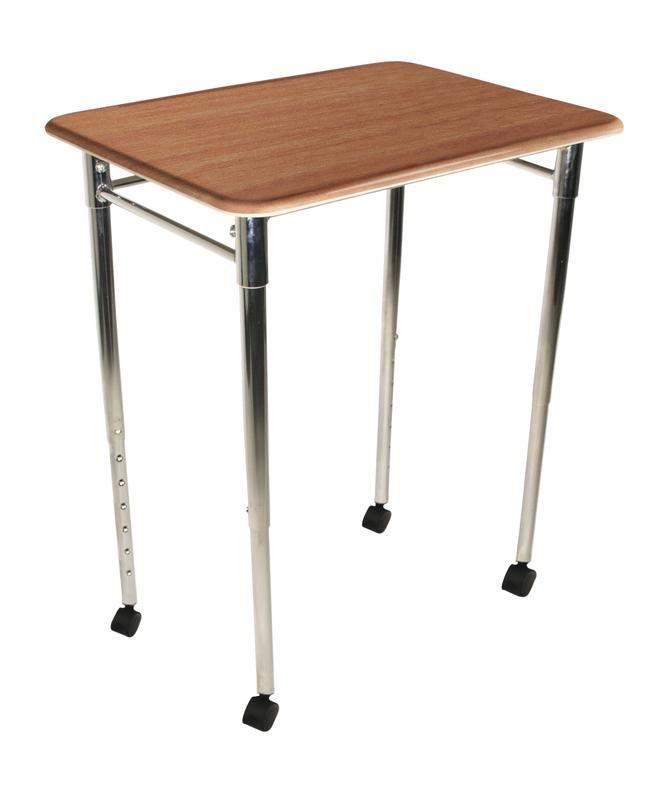 Student Desks, Item Number 5002682