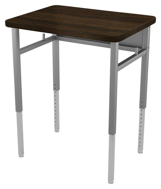 Student Desks, Item Number 5002697