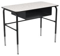 Student Desks, Item Number 5002708