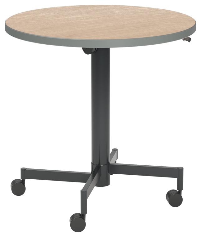 Bistro Tables, Cafe Tables, Item Number 5002838
