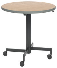 Bistro Tables, Cafe Tables, Item Number 5002846