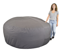 Bean Bag Chairs, Item Number 5002873