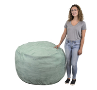 Bean Bag Chairs, Item Number 5002876