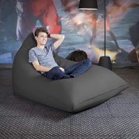 Bean Bag Chairs, Item Number 5002893