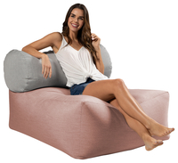 Bean Bag Chairs, Item Number 5002894