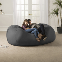 Bean Bag Chairs, Item Number 5002895