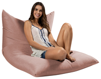 Bean Bag Chairs, Item Number 5002898