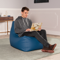 Bean Bag Chairs, Item Number 5002901