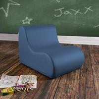 Bean Bag Chairs, Item Number 5002904