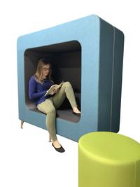 Soft Seating, Item Number 5002906